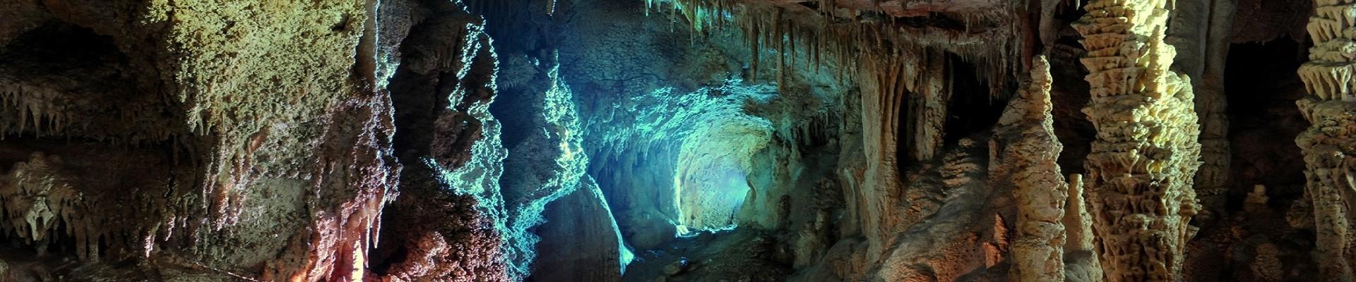 grotte-lac-01-site-55