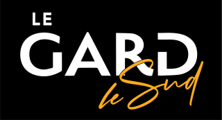 le-gard-le-sud-logo-fond-noir-sud-jauune-rvb-69