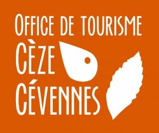 logo-ceze-cevennes-2