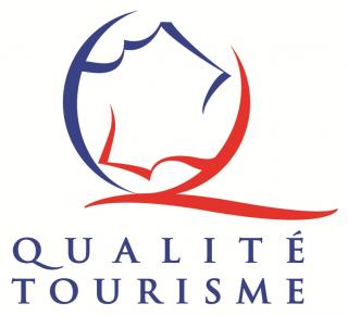 logo-qt-3