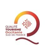 oc-logoqualitetourisme-suddefrance-2018-vecthd-66