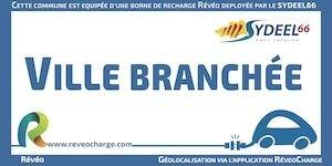 ville-branche-e-300x150-24