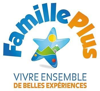 logo-label-familleplus-rvb-2012-18