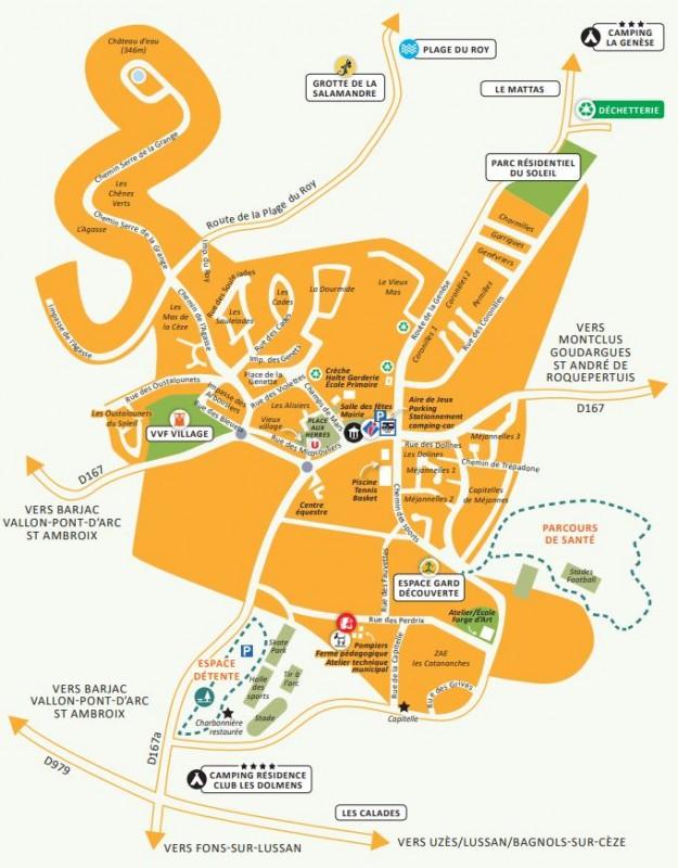 plan-village-21