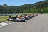 Pole meca karting - 03