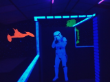 Ceven Games - Startroopers