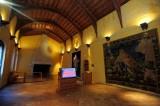 Maison des Chevalier - Musée d'Art Sacré 1