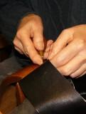 Atelier de Cuir Sayet