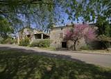 bdvieux-village-3-716
