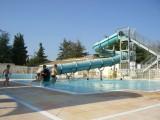piscine-egd-2014-2-711