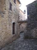 vieux-village-2-712