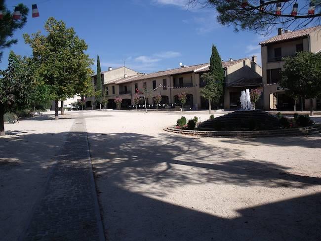 village-710
